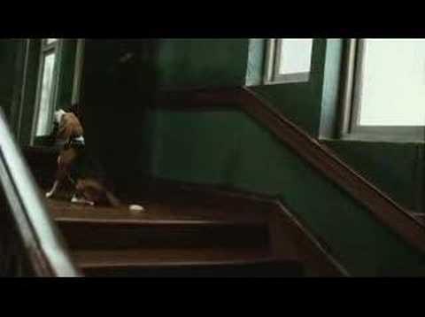 'Alone' trailer