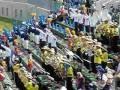 如水館(VS広陵)シートノック 20160724第98回 広島大会 準決勝