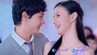 Iklan Permen KISS - Sweet Seventeen