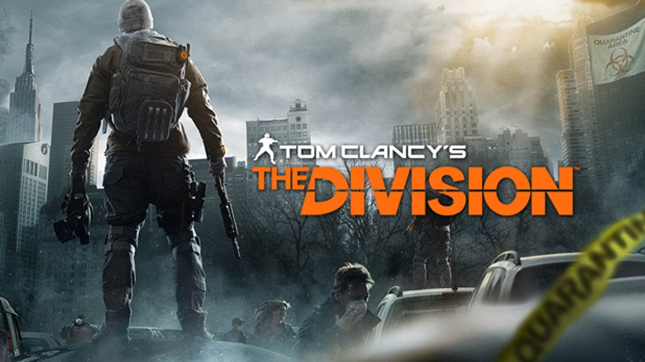 tom clancy 39 s the division ps4 e3 2013 demo gameplay 1080p true hd quality youtube. Black Bedroom Furniture Sets. Home Design Ideas