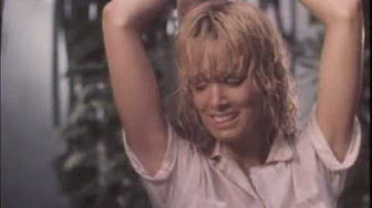Picture of Kathy Shower