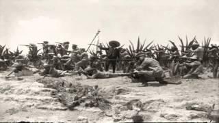 MEXICO TODAS LAS  GUERRAS EN SU HISTORIA