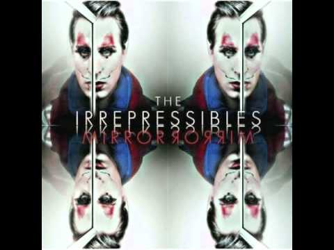 In This Shirt - The Irrepressibles