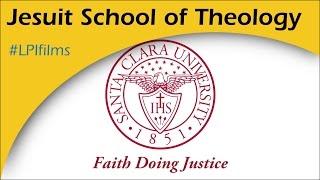 Jesuit School of Theology, Berkeley