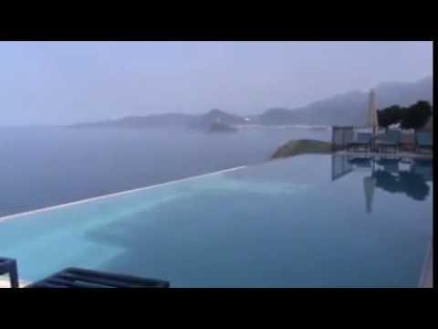 Montenegro Villa Rental WWW.MNEGRO.ME