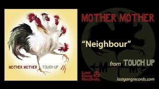 Play Neighbour