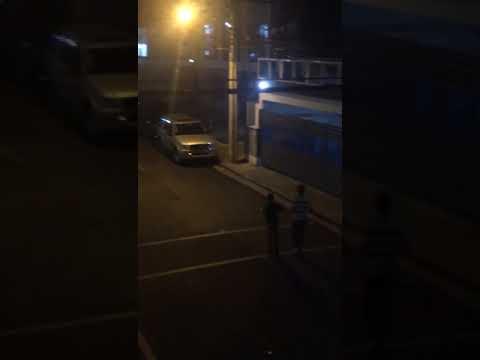 """""""Cacerolazos"""" vuelven a sonar en la capital dominicana como forma de protesta."""