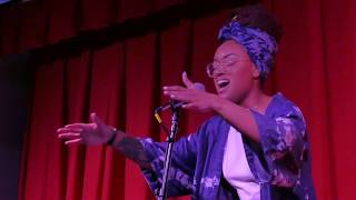 """Baixar Lindsay Young - """"Reparations Means You Too"""" (WOWPS '18)"""