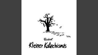 Rasche Schnitte (feat. T.u.C.)