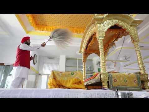 Punjabi Post-Wedding By GoluMolu Indu Studio {Raipur C.G}