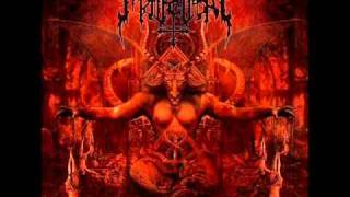 Watch Malfeitor Baphomet video