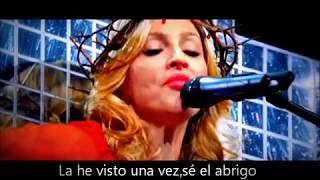 Madonna - Live To Tell [Confessions Tour] Sub.Esp.