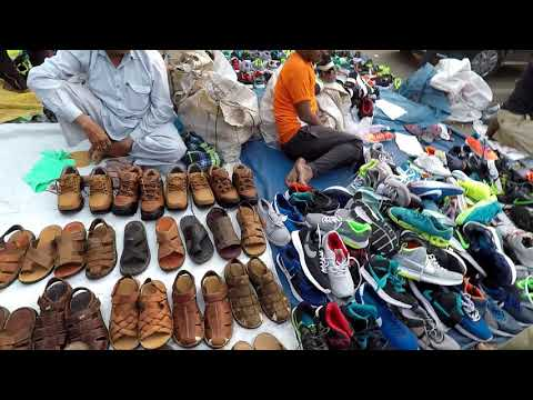 Chor Bazaar Delhi, Clothes, Shoes, Watches, iphone, Bike, Mobile, Laptop, Dslr Camera