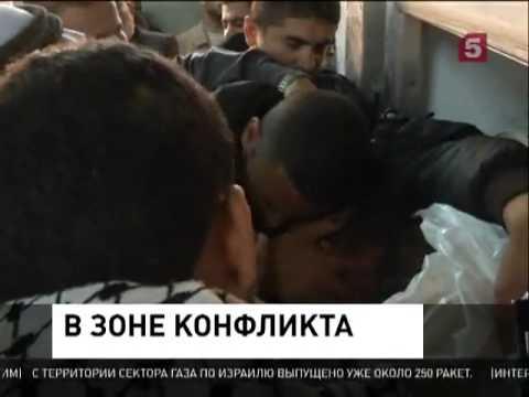 Новости сегодня FLBru Агентство Федеральных