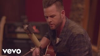 Watch David Nail Countin Cars video