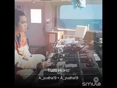 Tum Hi Ho Offshore - Pelaut Pasti Bisa