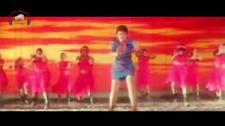 Krishna Hit Songs | Kannukotte Full Video Song | Vaare Vah Moguda Telugu Movie | Krishna | Vineetha