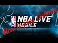 How to play Defense on NBA LIVE MOBILE