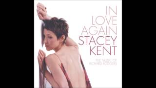 Stacey Kent - My Heart Stood Still