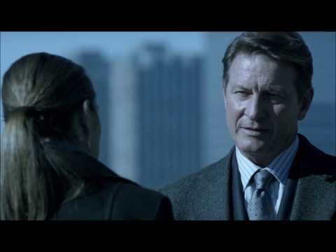 John's Birthday (person of Interest)(1 x 21) from YouTube · Duration:  2 minutes 15 seconds