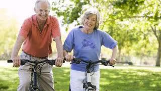 Учёные назвали единственный пока способ замедлить старость