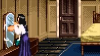 JonTron - Man in the mirror ( Clock Tower )