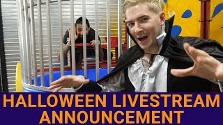halloween_livestream_announcement.exe