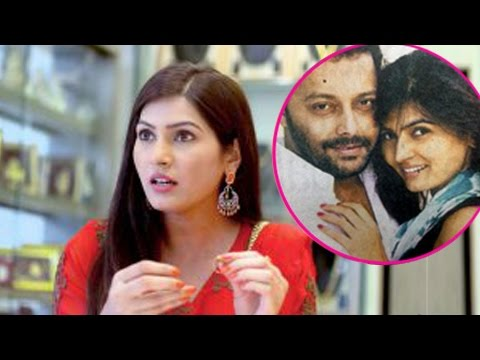 Sangeita Chauhan aka Meghna Husband MISSING   Ek Shringaar Swabhimaan    TellyMasala