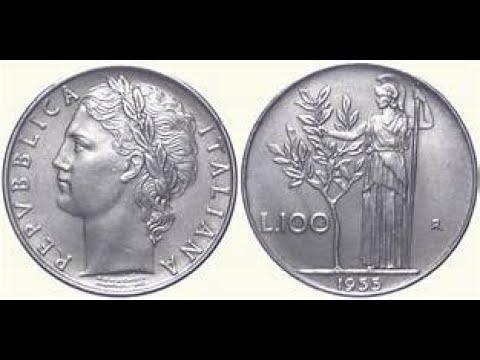 Monete Rare, Queste Vecchie Lire Possono Valere 4000 Euro: Ecco Cosa Fare