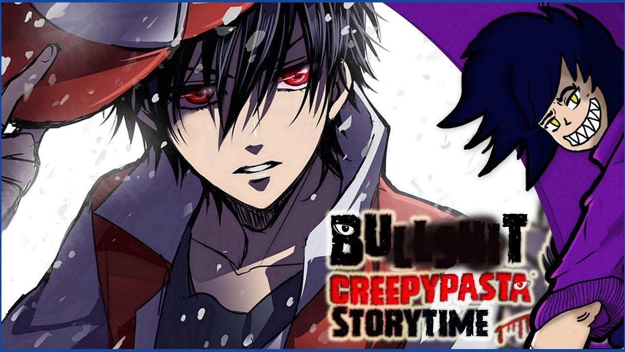 Creepypasta Spotlight: Strangled Red | Pokémon Amino |Strangled Red Sprite