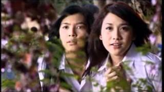 Download Video Cinta Pertama (Sunny) Trailer Fanmade) MP3 3GP MP4