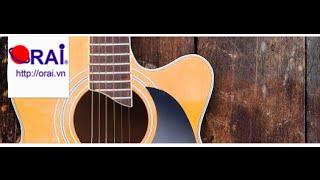 Đường về Quê hương,Sáng tác: Lam Phương; Guitar: Mỹ Libra