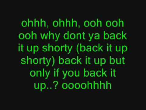 Imma Star lyrics Jeremih   edited