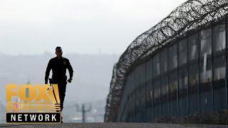 Border Patrol: We've identified over 3000 'fraudulent family' cases