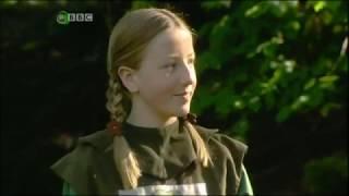 Raven CBBC Series 3 Episode 2