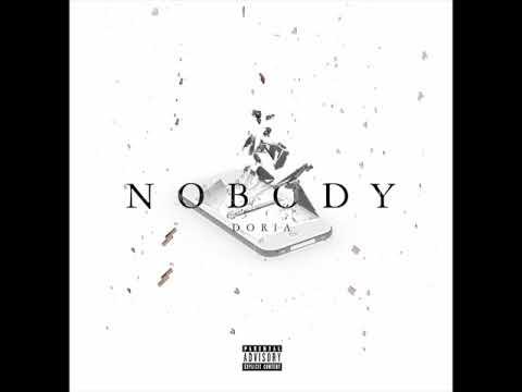 Youtube: Doria – Nobody (Ycee Remix)
