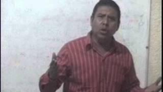 JURAME INTERPRETADA POR EL ALUMNO MELITON LAGUNAS DE LOS LEONES DE GUERRERO.
