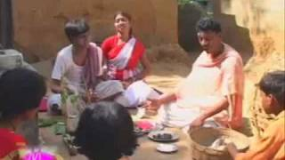 Manbhum Dialects- Purut