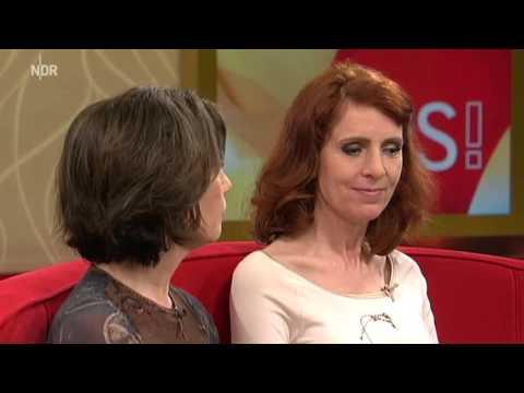 Inka Schneider + Monika Lierhaus - 2016-03-18 - DAS!.mp4