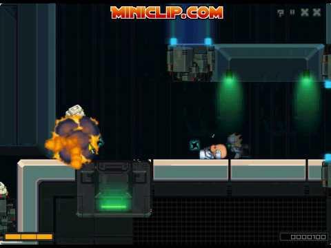 Counter Strike Condition Zero Free Download Full Version ...