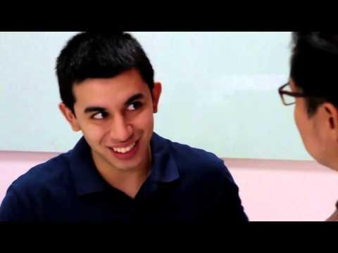 Episode 3: Jose Farrugia Netizen