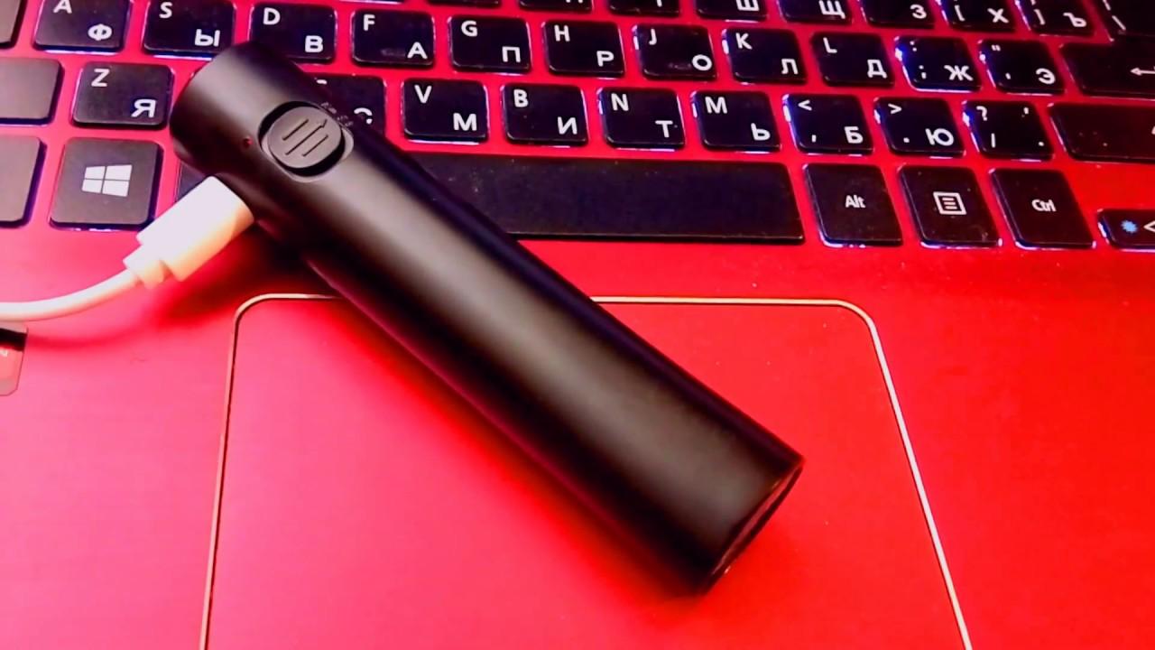 Аккумулятор avon luminata avon цена