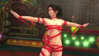 Video Dead or Alive 6 Vs Fanbase? R.I.P. download MP3, 3GP, MP4, WEBM, AVI, FLV Juni 2018