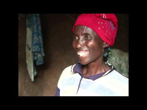 Burundi Electricity