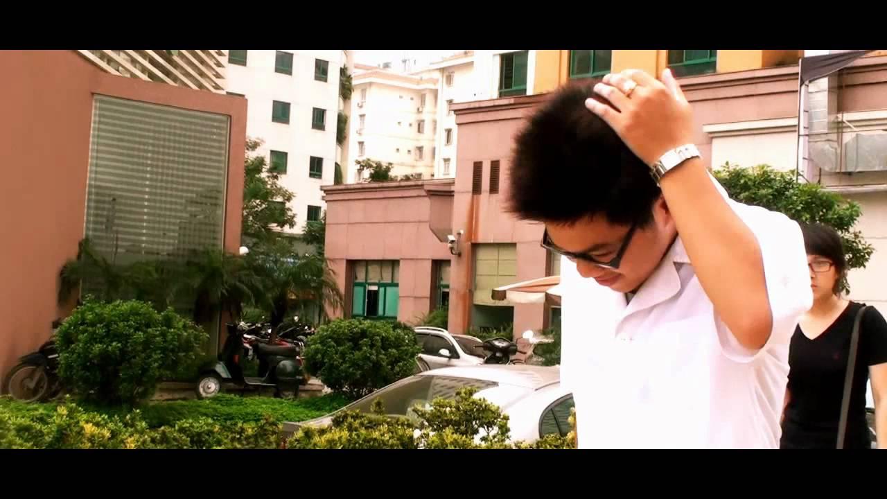THẦN DƯỢC Phim hài của ClementFCvA production 2011 Part 1