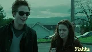 С юбилеем, Twilight !