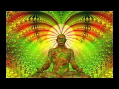 Reiki Music Master Meditation Music Therapy Out Of Body Experience