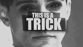 This Is a Trick | Voice Of Rao!dark x Riario