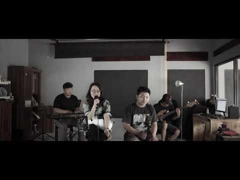 Sheila On 7 - Mudah Saja    CBR cover feat ftnmag
