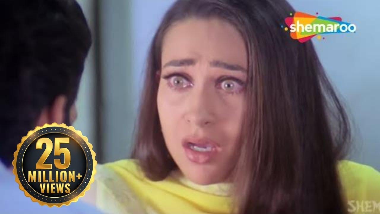 Haan Maine Bhi Pyaar Kiya Hai Indian Movie Songs Pk Mp3